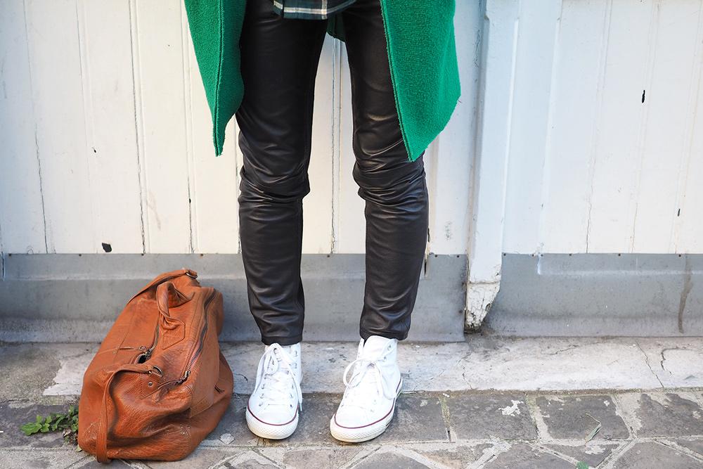 look-sneakers-05