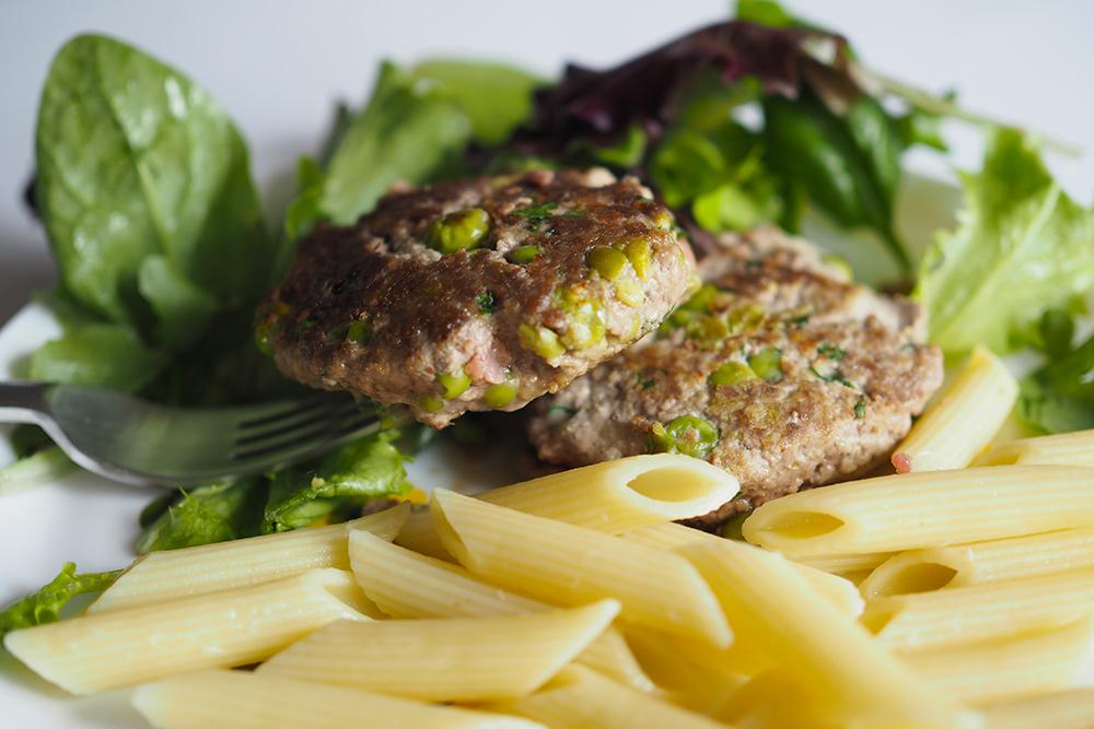 steak-hache-grecque-02