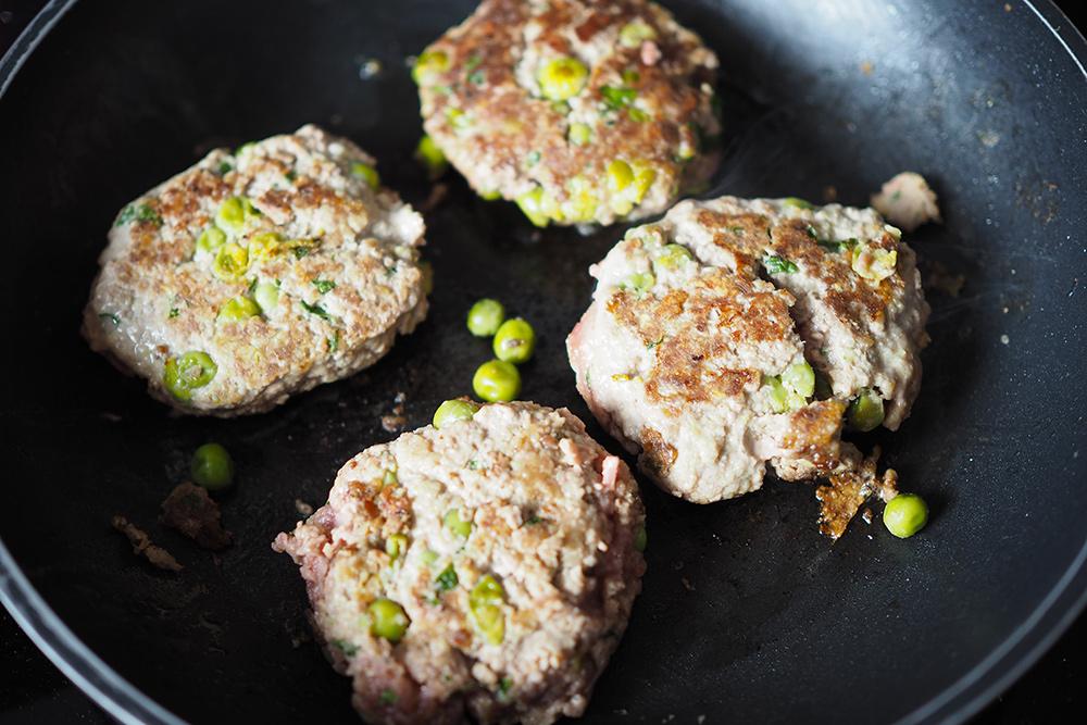 steak-hache-grecque-03