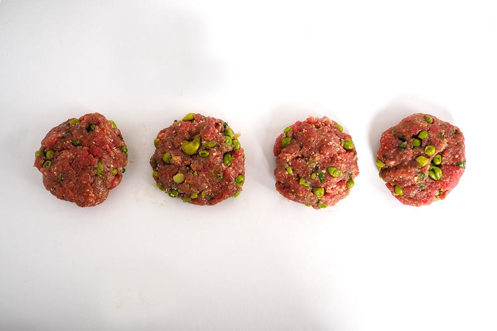 steak-hache-grecque-04