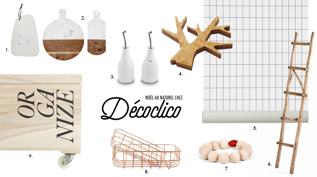 selection-decoclico