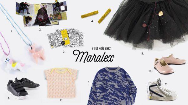 shopping-noel-maralex