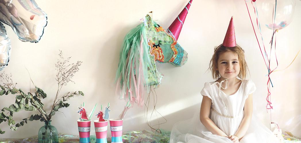 unicorn-party-00