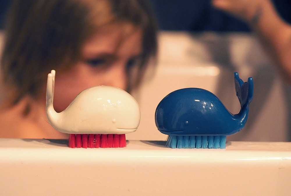 brosse-a-ongle-baleine