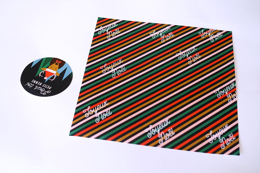 kit-pere-noel-printable-08