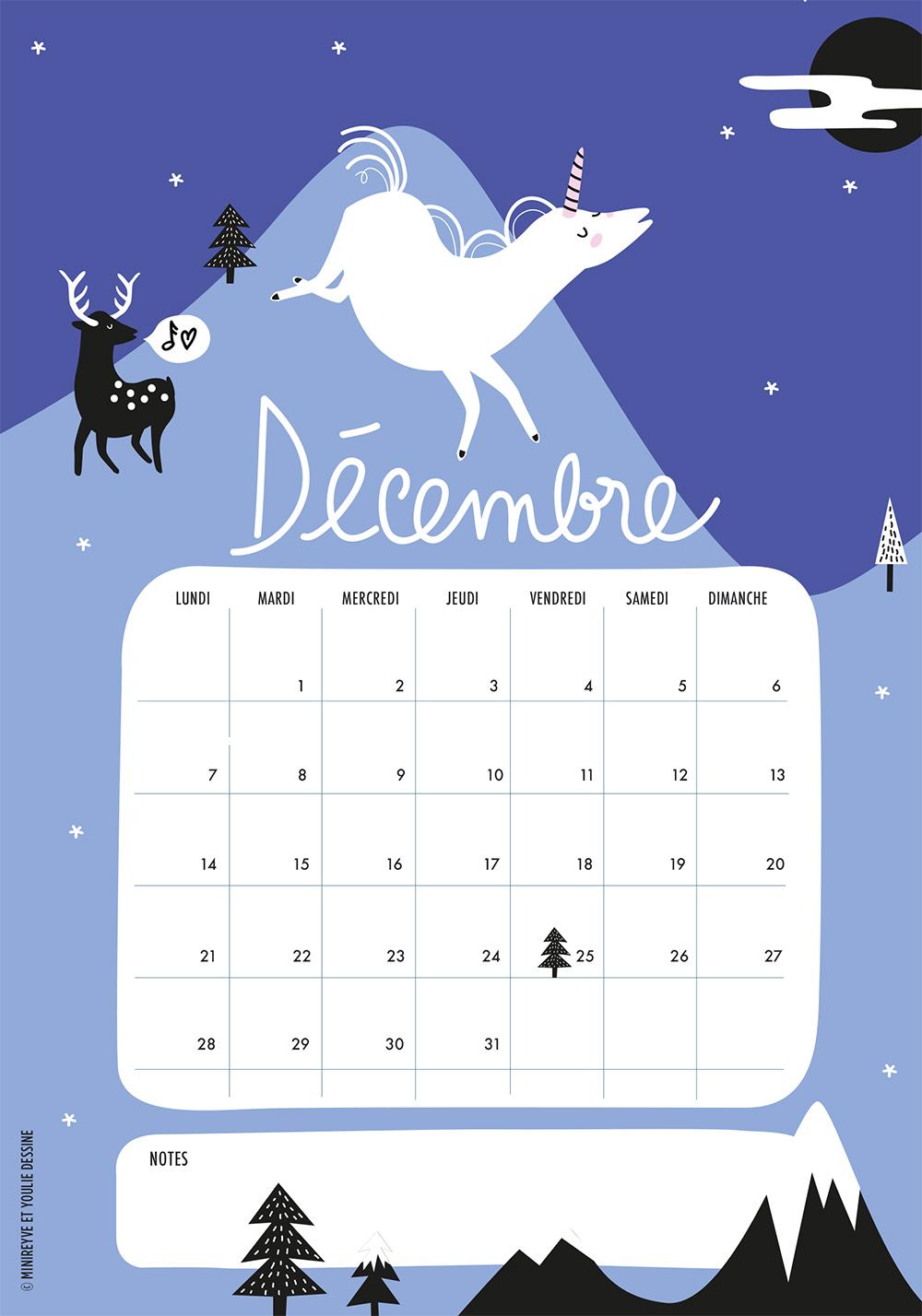 yvonne-decembre