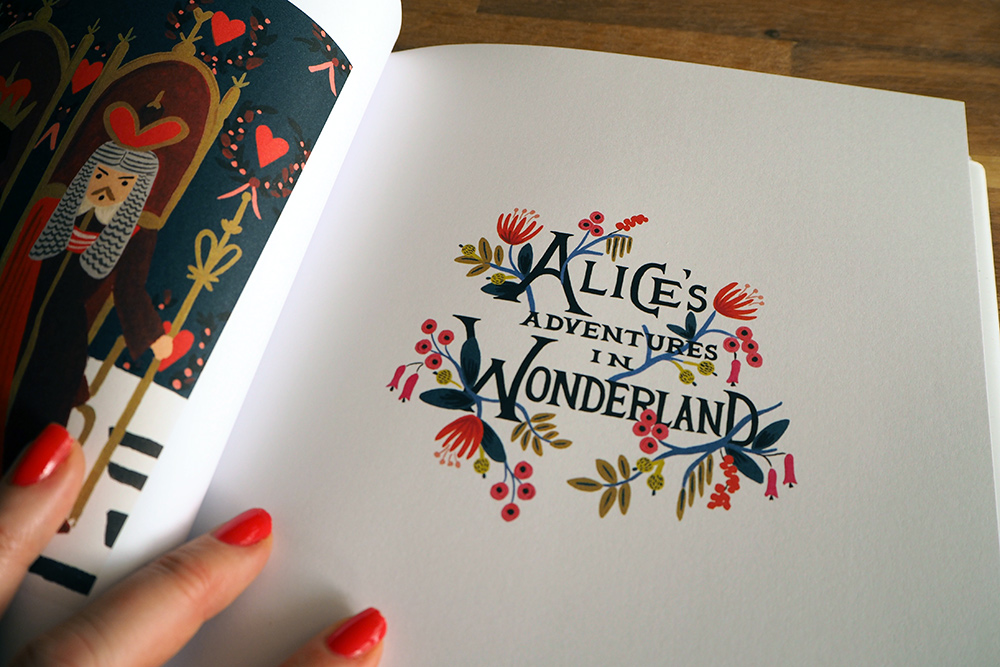 alice-in-wonderland-01