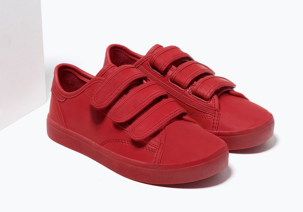 basket-zara-rouge