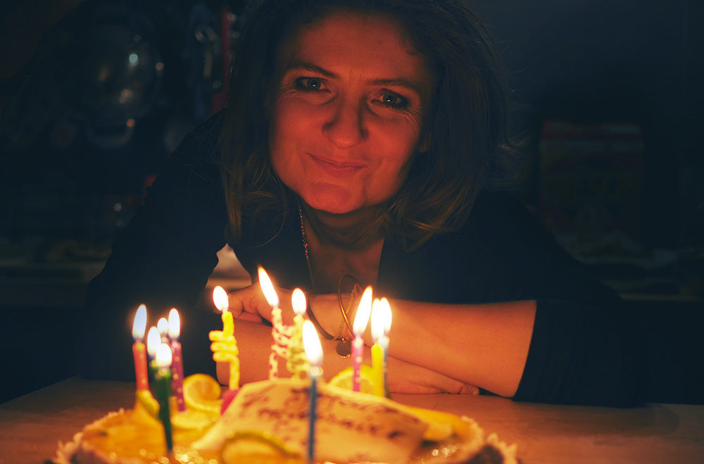 bougies-eve