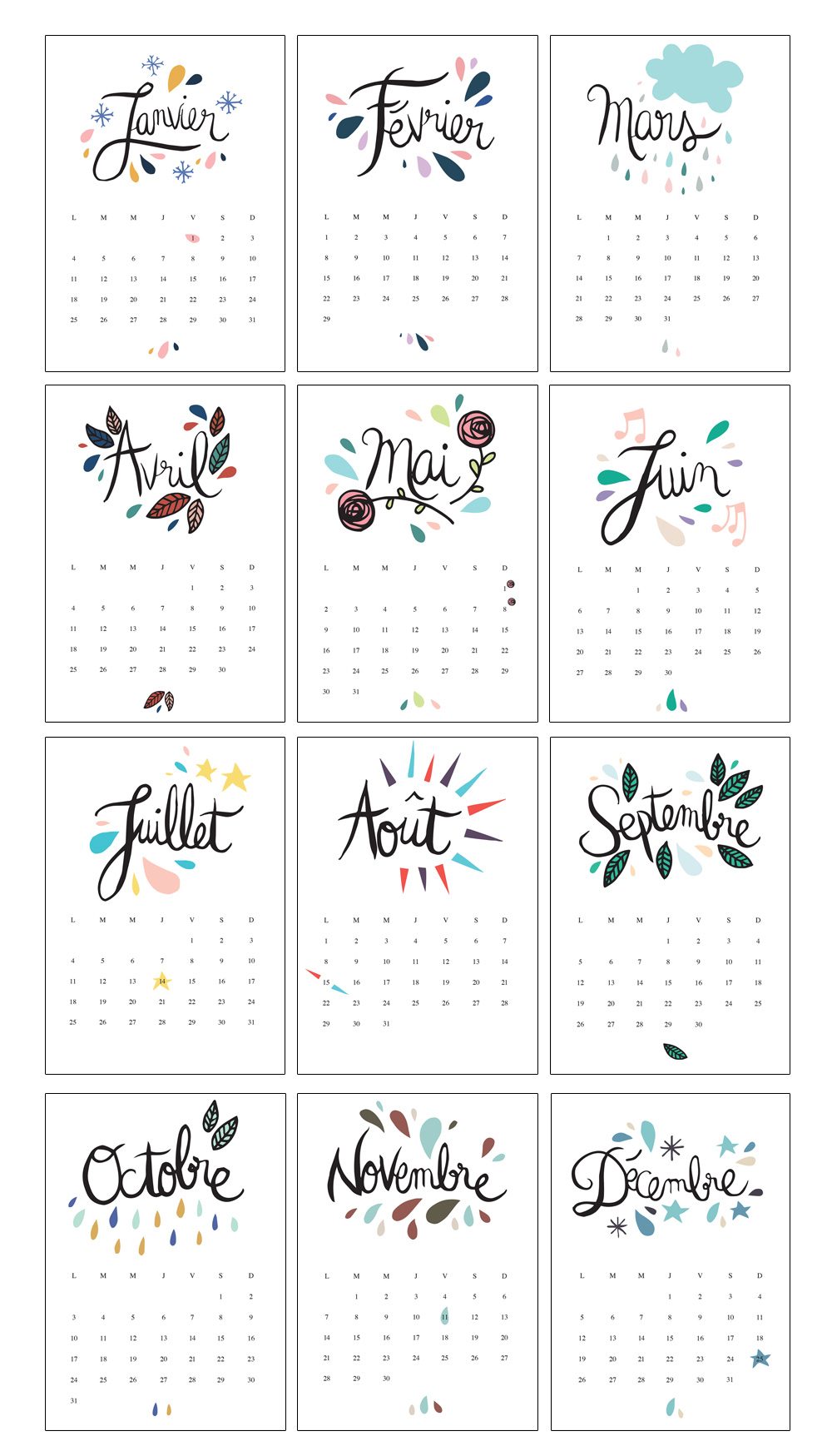 calendrier-2016-minireyve-mathou