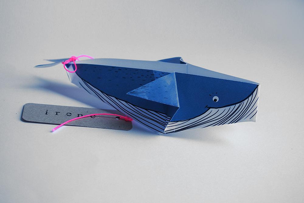 faire-part-origami-baleine-03