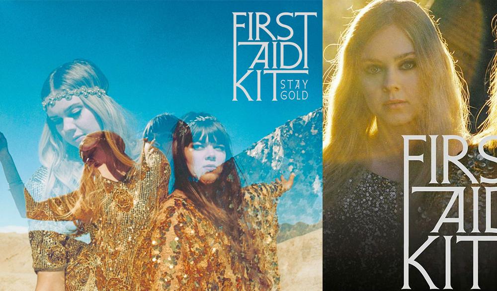 fisrt-aid-kit