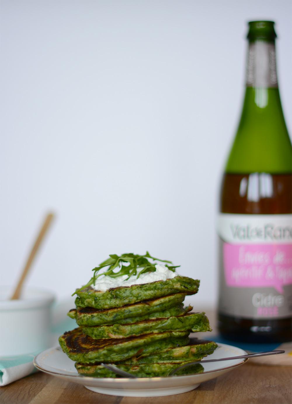 pancake-epinards-saumon-02