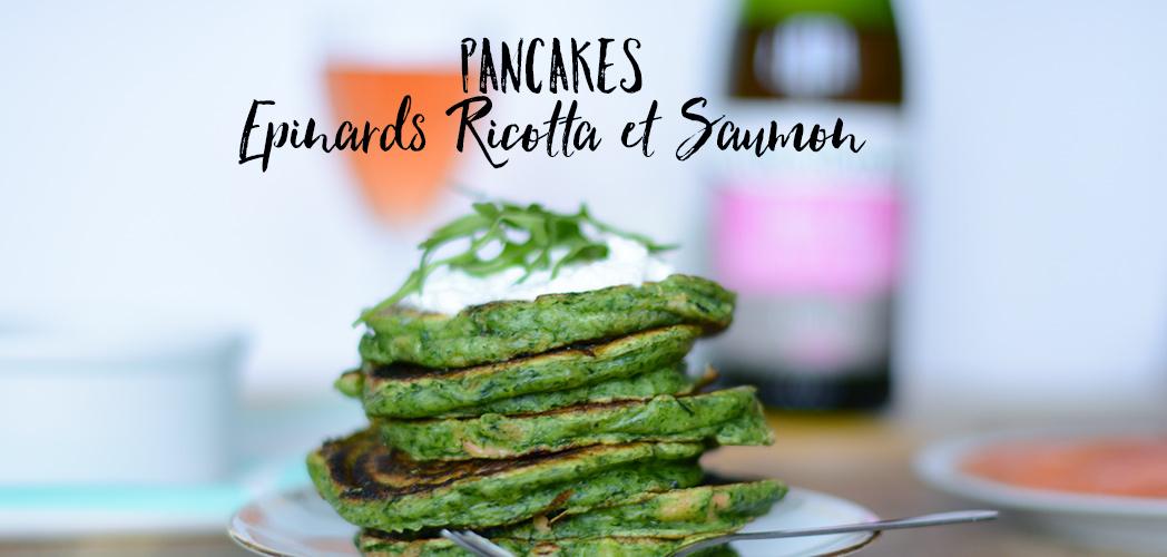 pancake-epinards-saumon