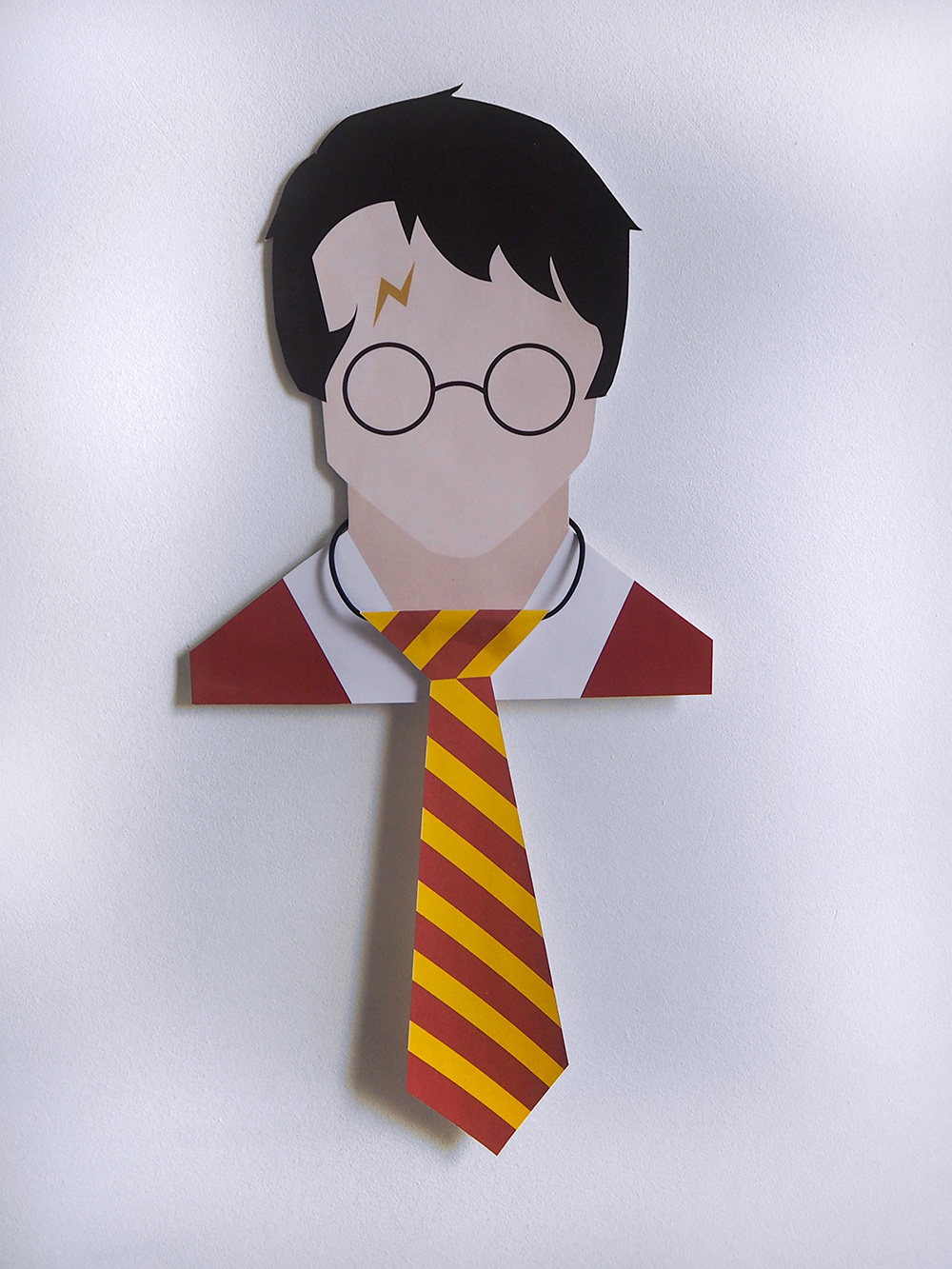 invitation-harry-potter-04