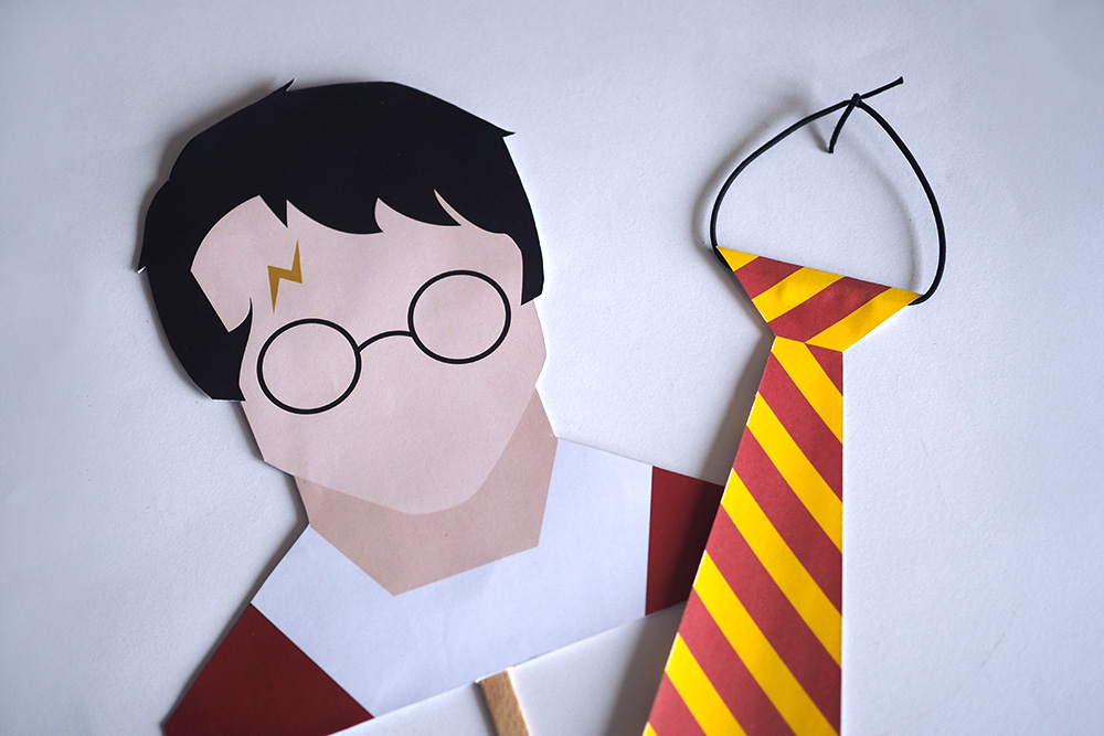 invitation-harry-potter