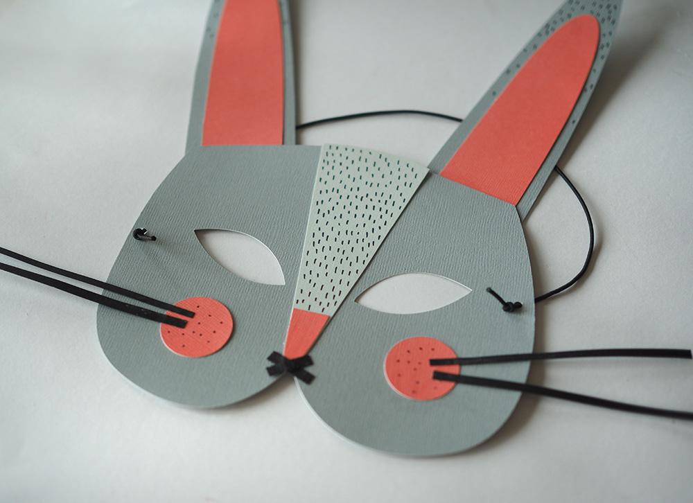 masque-lapin-08