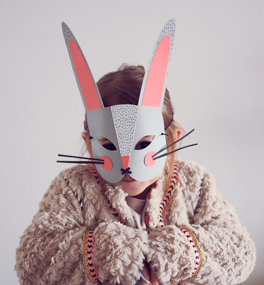 masque-lapin-09