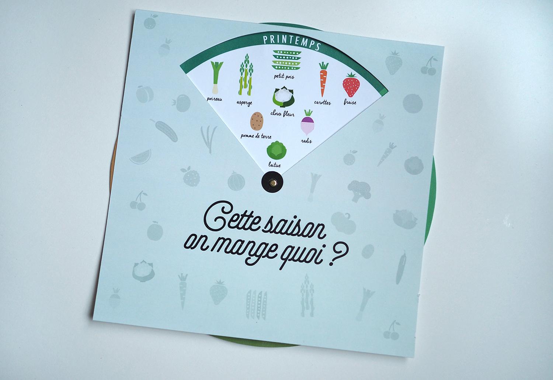 printable-legumes-05