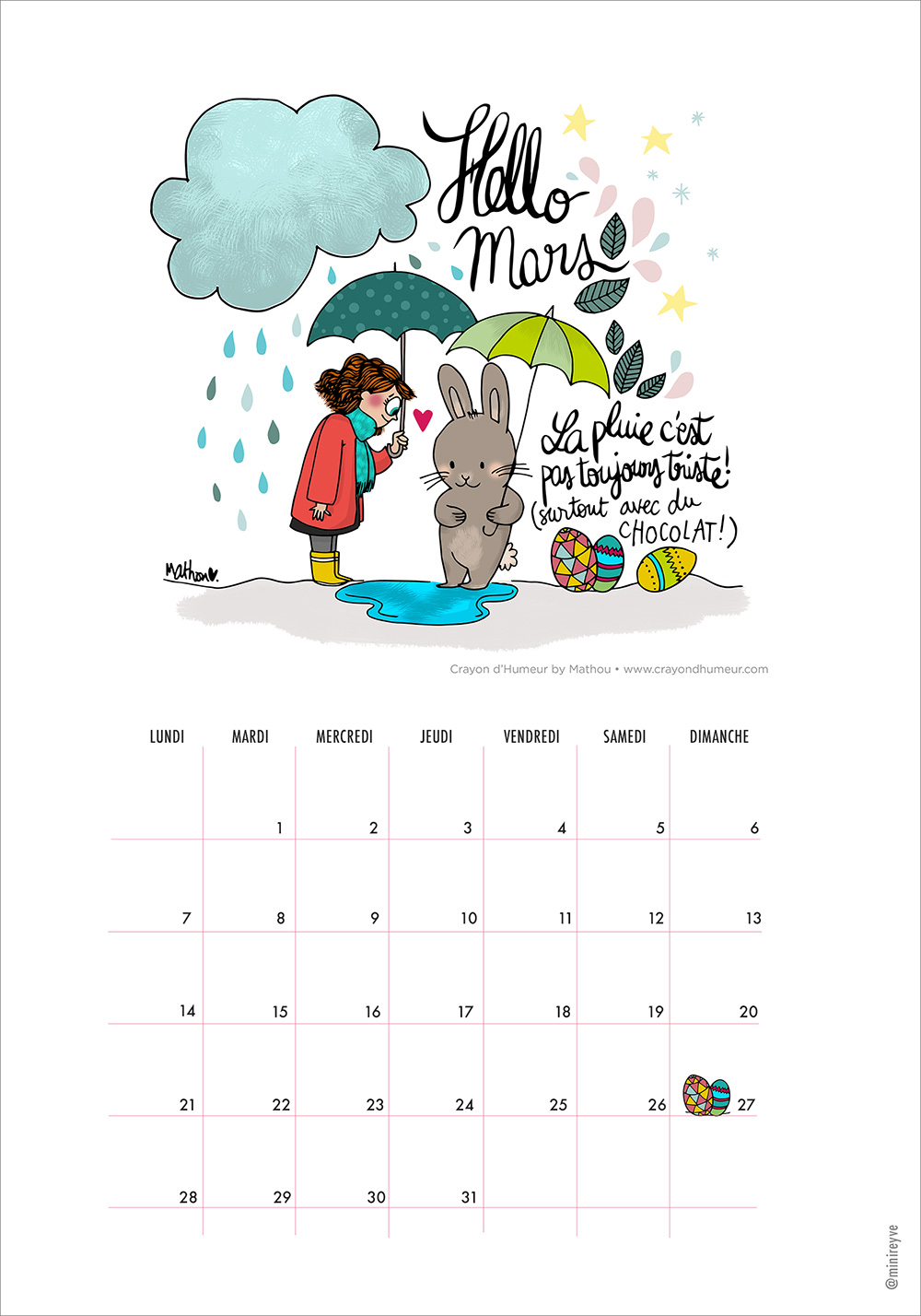 printable-minireyve-mathou-mars-2016