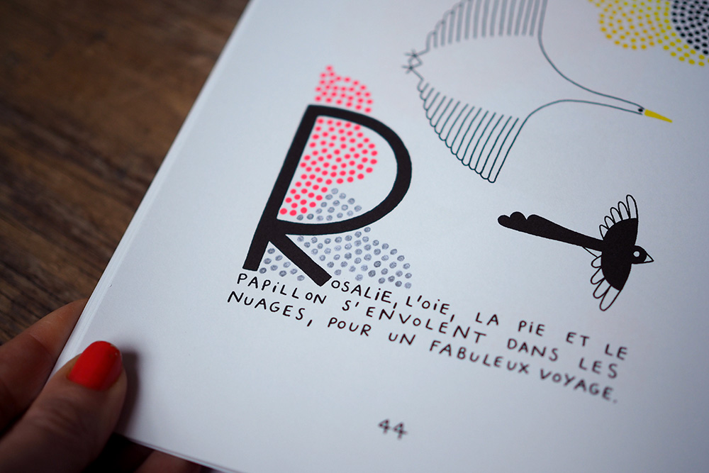 rosalie-helium-03