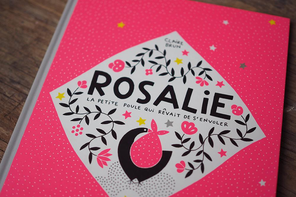 rosalie-helium