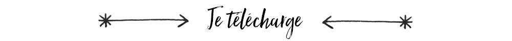 telecharge