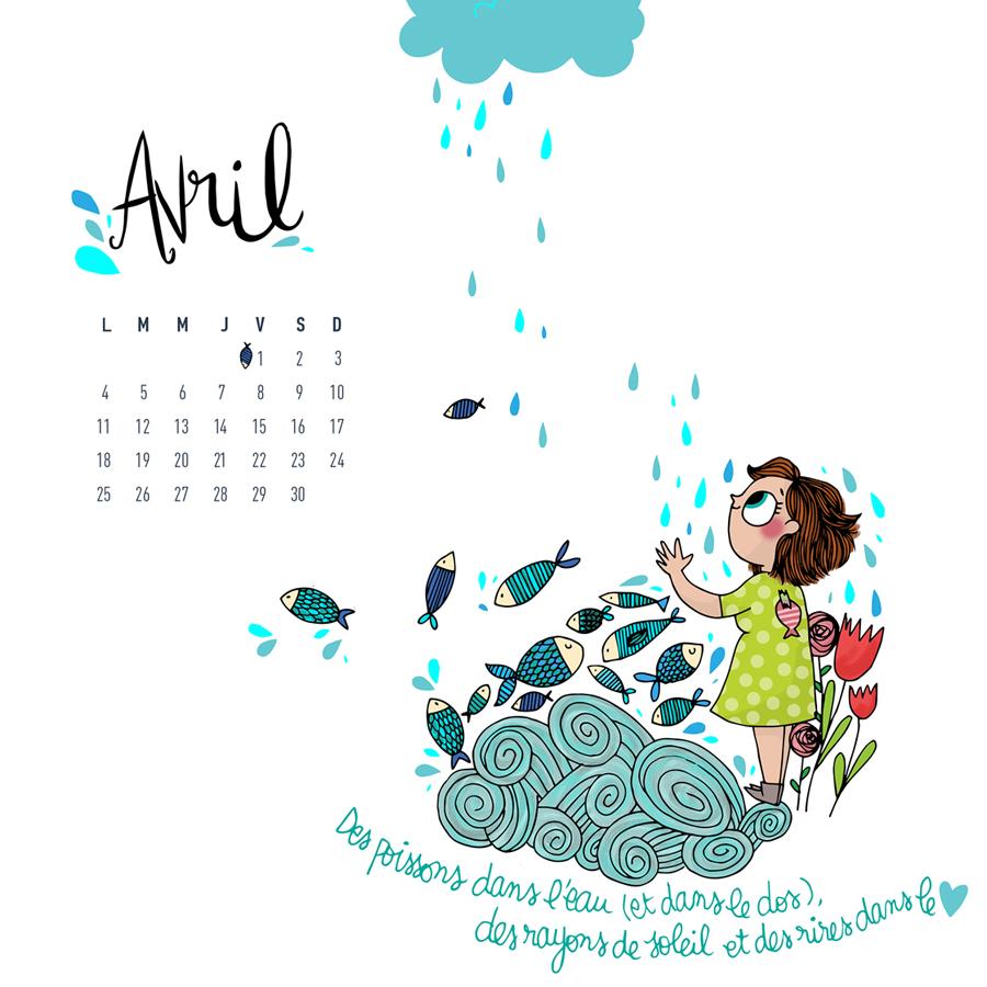 fond-ipad-minireyve-mathou-avril