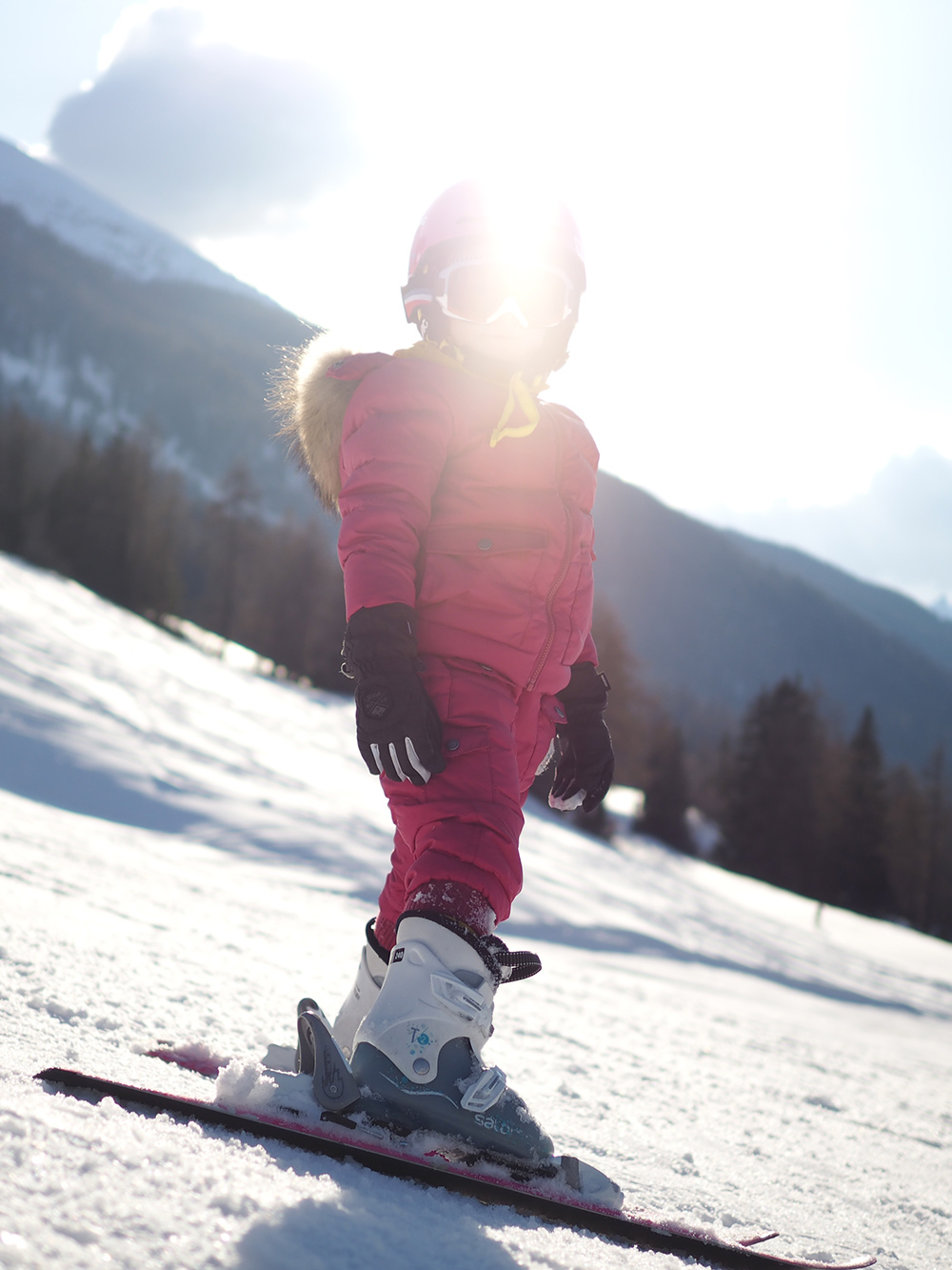 minireyve-ski-03