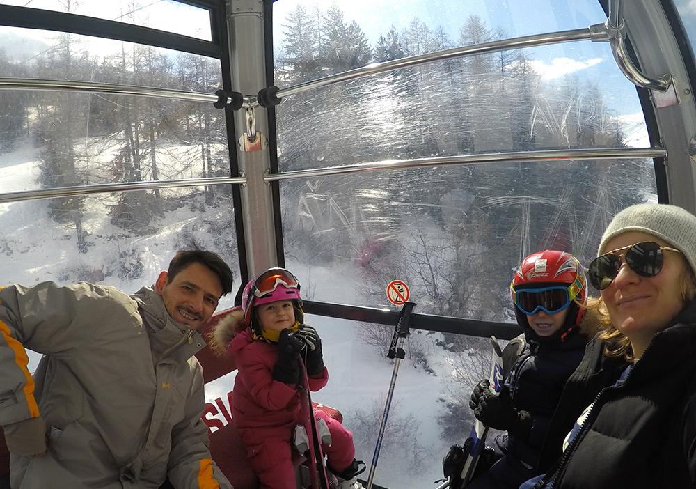 minireyve-ski-07