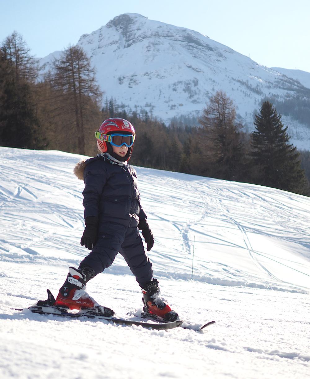 minireyve-ski-13