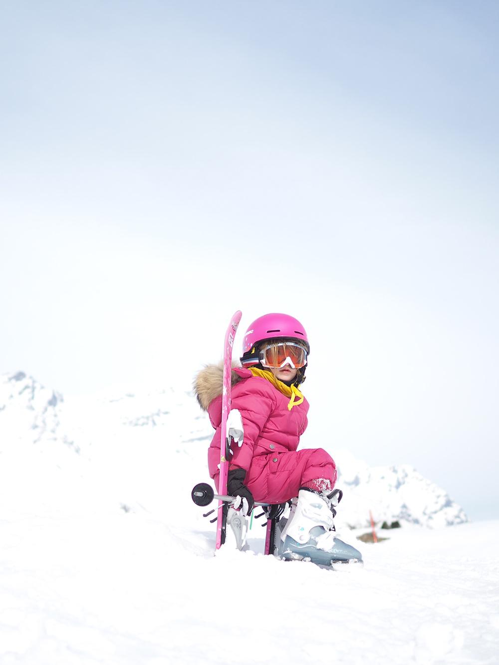 minireyve-ski-14