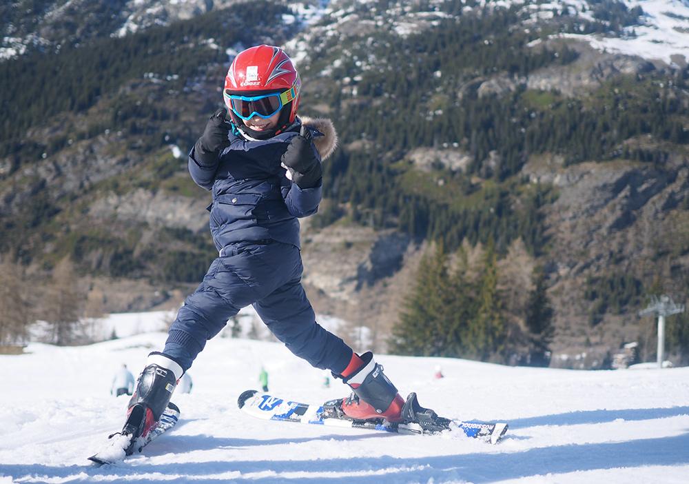 minireyve-ski-15