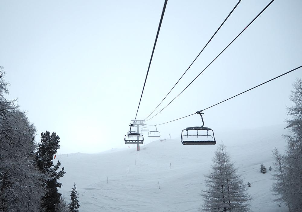 minireyve-ski-24