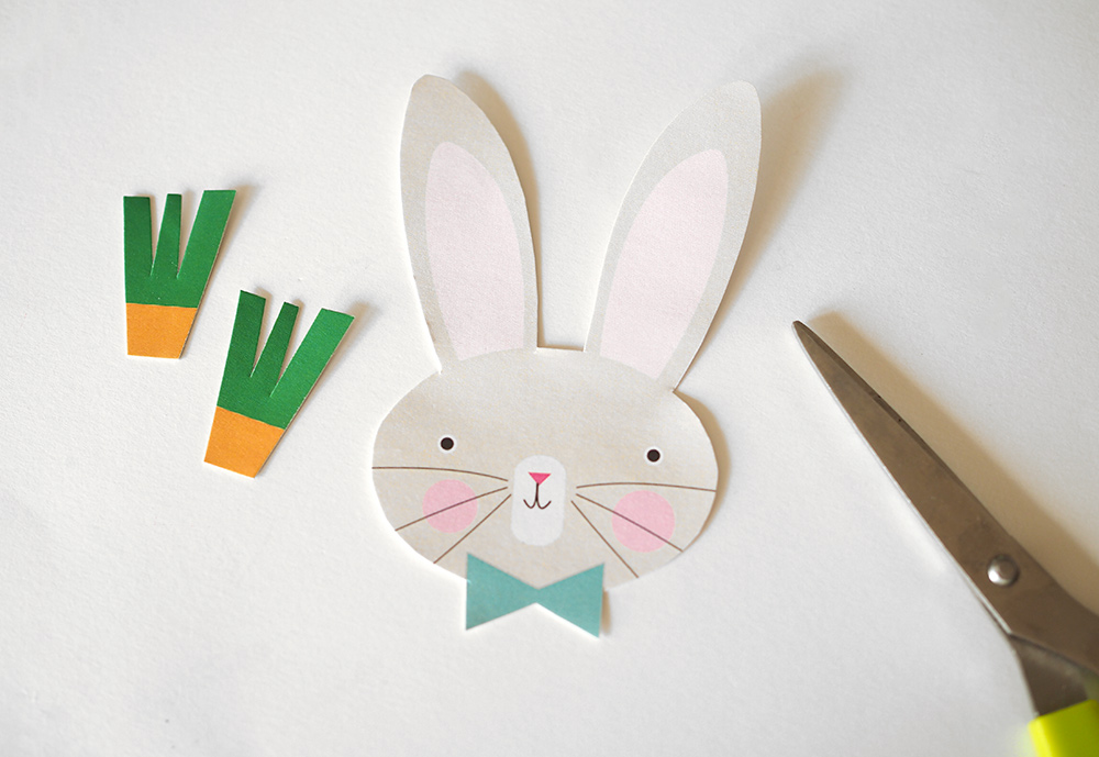 printable-lapins-02