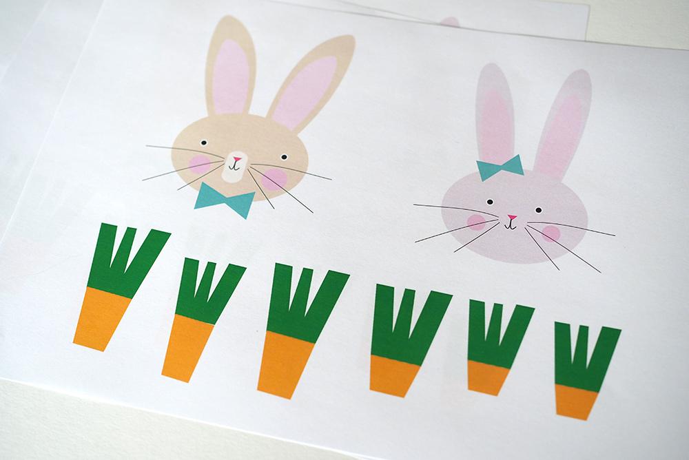 printable-lapins