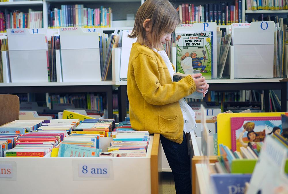 viens-bibliotheque-09