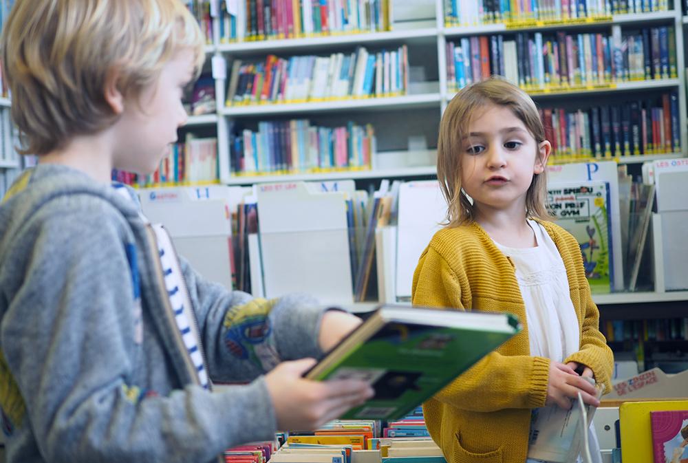 viens-bibliotheque-10