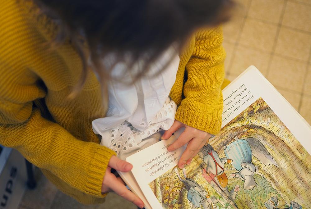 viens-bibliotheque-11