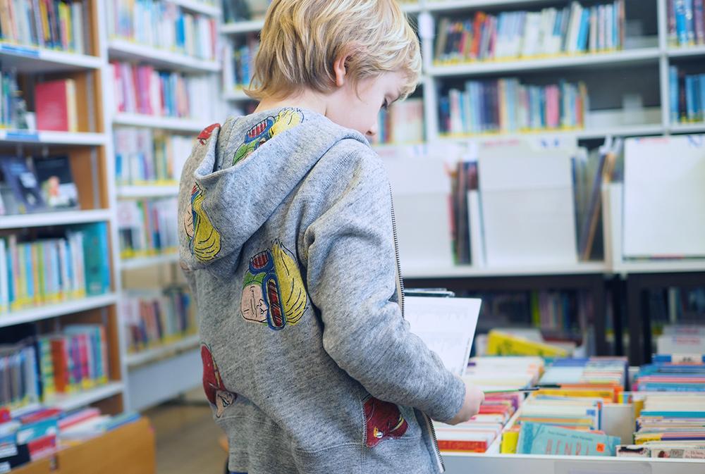 viens-bibliotheque-12