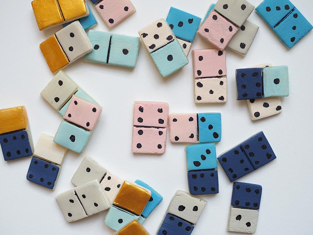 DIY-domino-02
