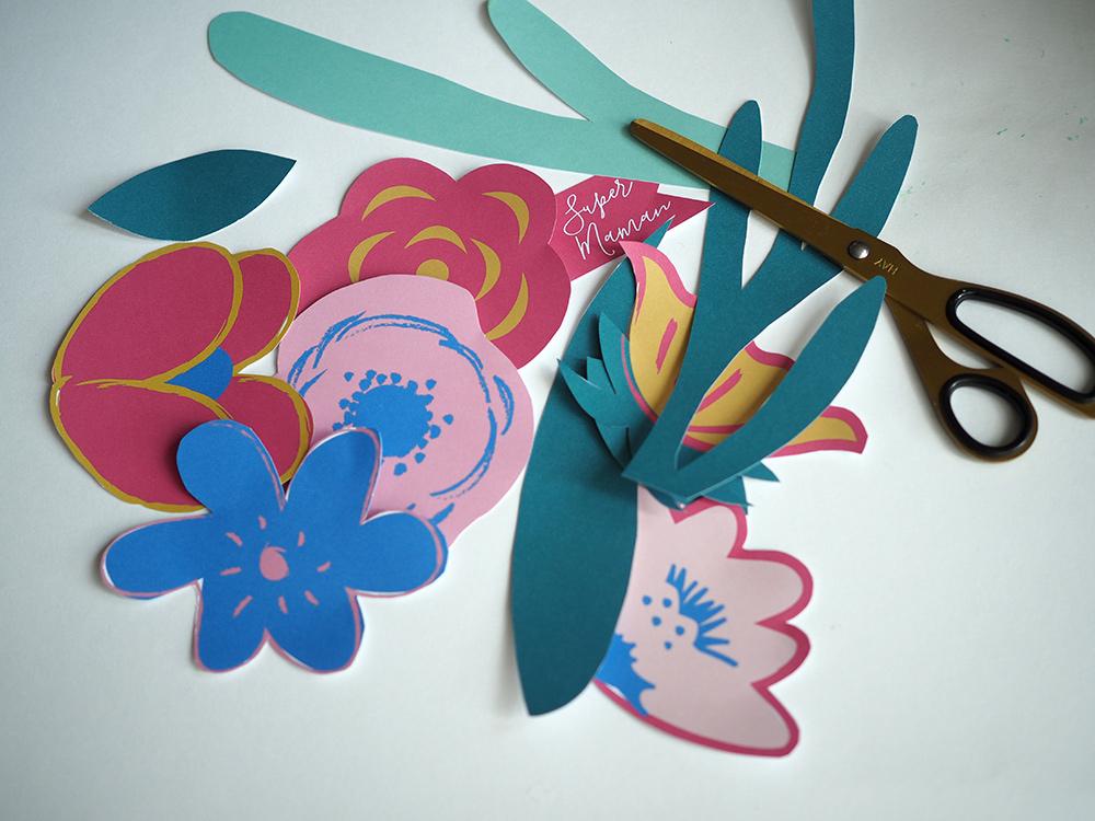 bouquet-papier-minireyve