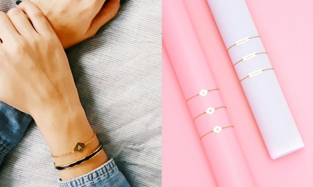 bracelet-emoiemoi