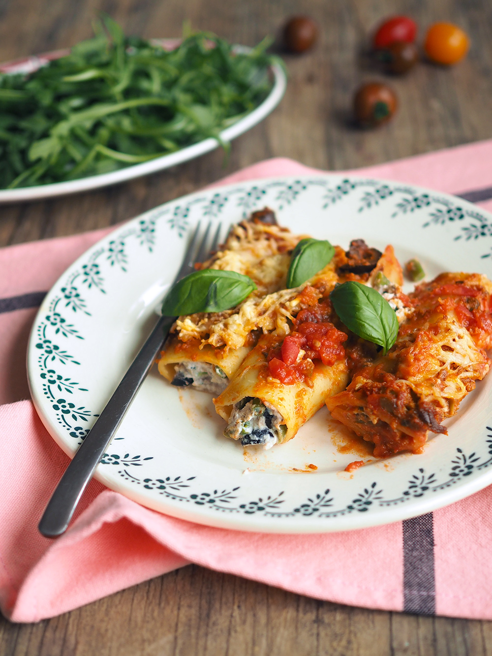 cannelloni-sardines-07