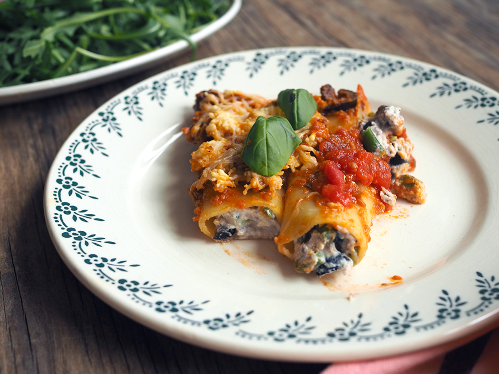 cannelloni-sardines-09