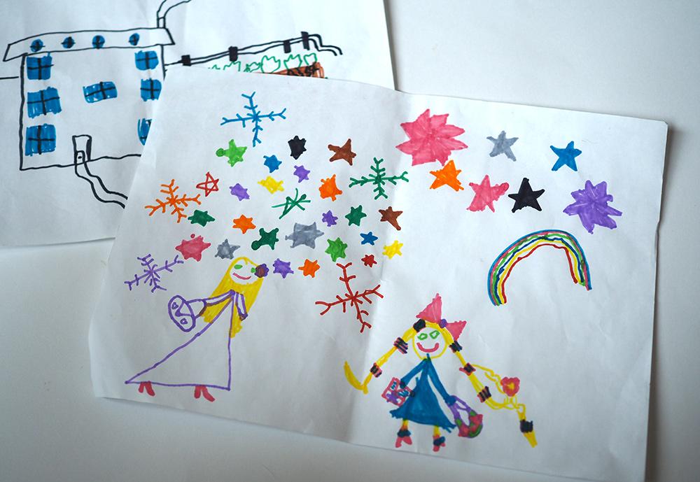 dessin-enfant-02