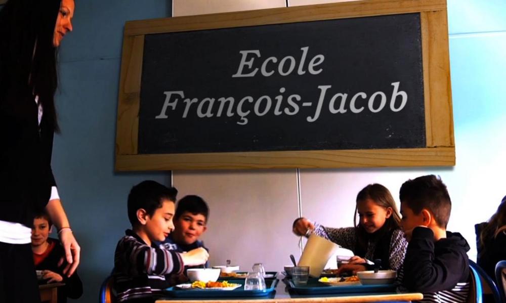 ecole-francois-jacob