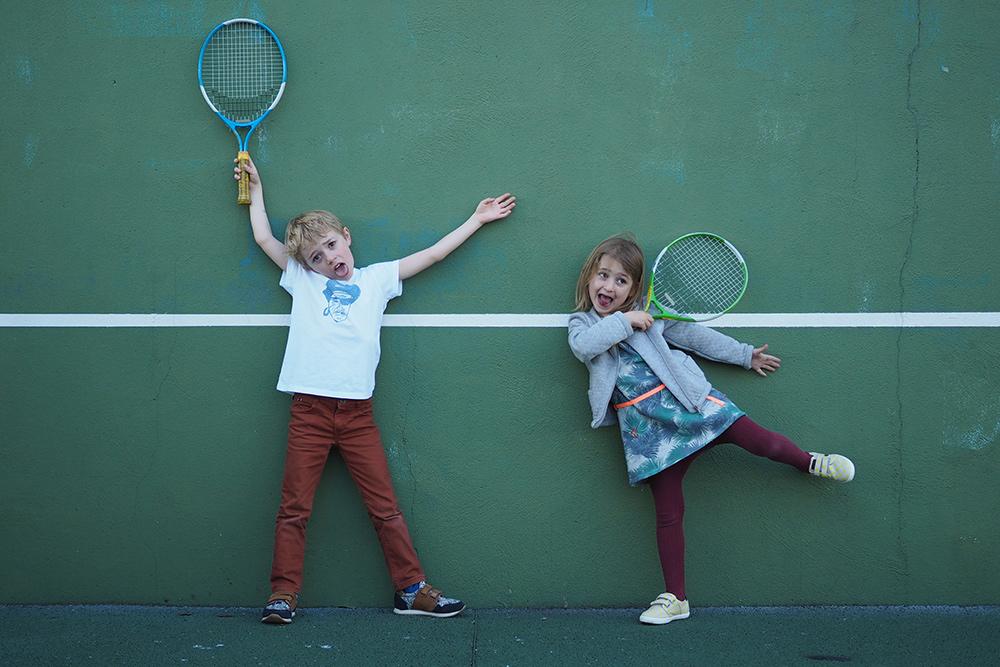 minireyve-tennis