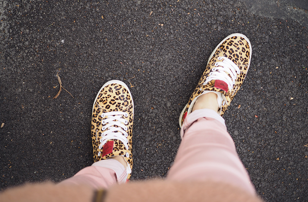 pepe-jeans-leopard
