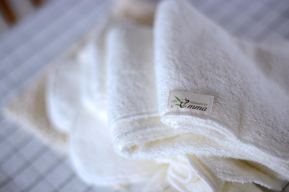 tendance-emma-serviette